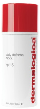 Dermalogica Daily Defense Spf 15