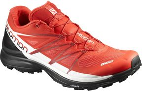 Salomon S-Lab Wings 8 Trail Running Shoe