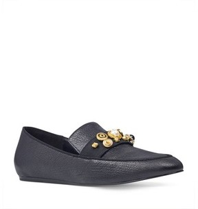 Nine West Women's Baus Loafer Flat