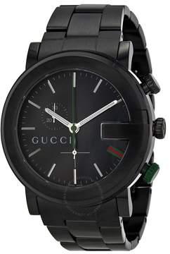 Gucci 101G Men's Watch