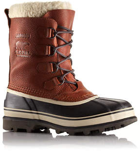 Sorel Men's Caribou® Wool Boot