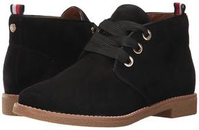 Tommy Hilfiger Balbina Women's Shoes