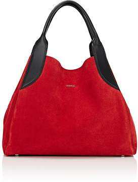 Lanvin Women's Trapeze Small Tote Bag