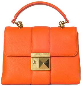 Sonia Rykiel Shoulder Bag le Luco