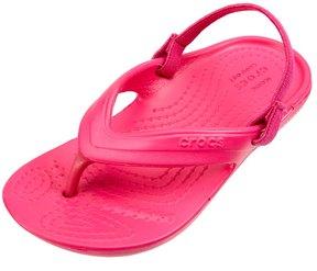 Crocs Kid's Classic Flip Flop 8155400