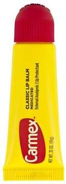 Carmex Moisturizing Lip Balm