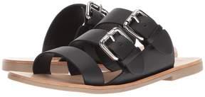 Sol Sana Foster Slide Women's Sandals