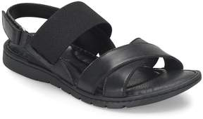 Børn Zinnia Sandals