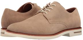 Polo Ralph Lauren Torian Men's Shoes