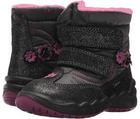 Primigi PMAGT 8556 Girl's Shoes