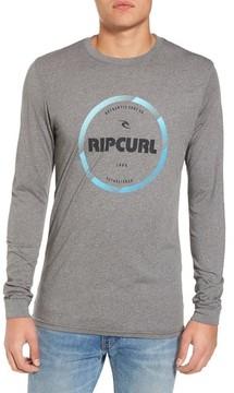 Rip Curl Men's Sparta Premium T-Shirt