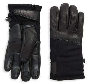 UGG Performance Gloves