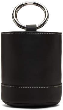 Simon Miller Black Bonsai 15 Bag