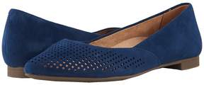 Vionic Posey Women's Flat Shoes