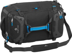 Eagle Creek Load Hauler Expandable Duffel 49