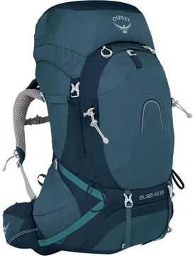Osprey Packs Aura AG 65L Backpack - Women's