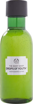 The Body Shop Drops Of Youth Essence Lotion