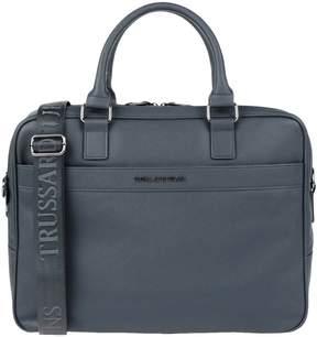 Trussardi JEANS Work Bags