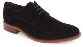 Ted Baker Men's 'Nierro' Plain Toe Derby