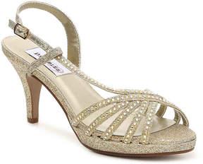 Dyeables Women's Alyssa Sandal