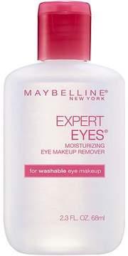 Maybelline Expert Eyes Liquid Eye Makeup Remover