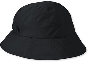 L.L. Bean Packable H2OFF DX Rain Hat