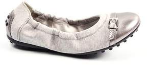 Tod's GIRLS SHOES