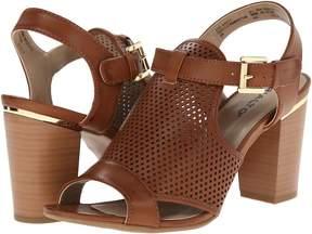 Rialto Manhattan Women's Shoes