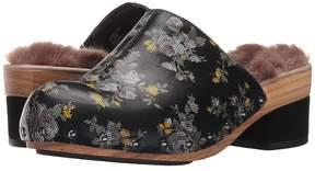 Jambu Monaco Women's Clog/Mule Shoes