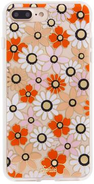 Sonix Multi Carnation Clear Coat iPhone 7 Plus/8 Plus Case