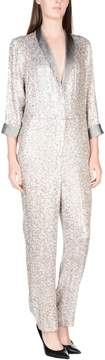 Erin Fetherston Jumpsuits