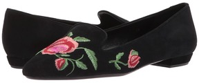 VANELi Galka Women's Flat Shoes