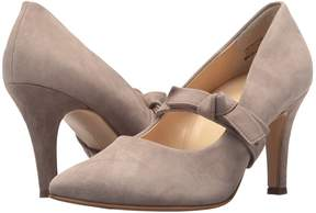 Paul Green Renee Pump High Heels