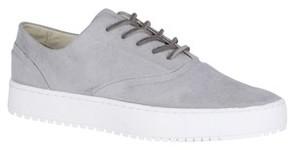 Sperry Women's Endeavor Sneaker