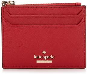 Kate Spade Cameron Street Lalena Card Holder