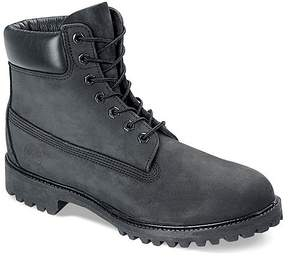 Timberland Men's Classic 6' Premium Boot