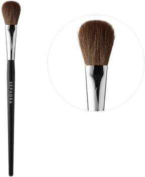 SEPHORA COLLECTION PRO Highlight Brush #98