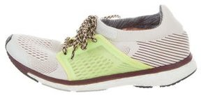 adidas by Stella McCartney Boost 2 Running Sneakers