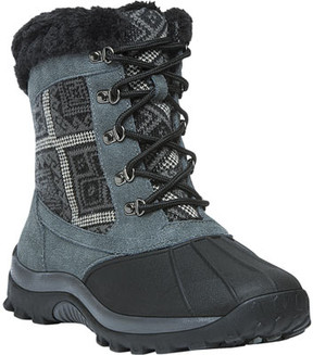 Propet Blizzard Mid Lace II Boot (Women's)