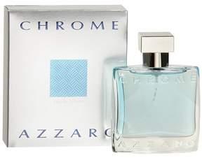 Azzaro Chrome Chrome Eau de Toilette Spray