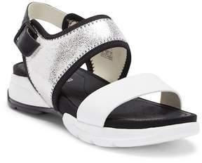 Geox Sfinge Sandal