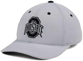 Top of the World Ohio State Buckeyes Grype Stretch Cap