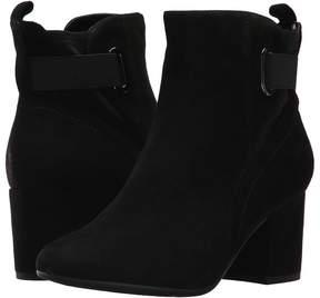 Easy Spirit Batona Women's Shoes
