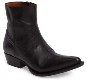 Frye Men's Lou Boot