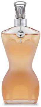 Jean Paul Gaultier Classique For Her Eau De Toilette 1.6 oz. Spray