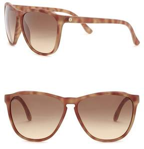 Cat Eye ELECTRIC Encelia 62mm Sunglasses