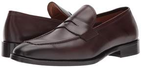 Vince Camuto Hoth Men's Shoes