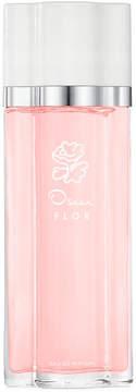 Oscar de la Renta Flor Eau de Parfum Spray, 3.4 oz