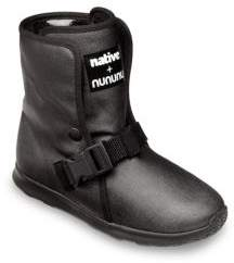 Native Baby's, Toddler's & Kid's AP Luna Faux Fur-Lined Boots