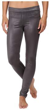 Blanc Noir London Street Pants Women's Casual Pants